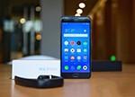 """魅蓝Note 5评测:联发科的""""芯""""快充的肾 最值的魅蓝?"""