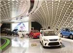 新能源车:跨界联合 智能制造将成趋势