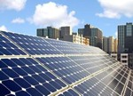国家发改委:光伏等清洁能源发电优先上网