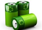 百家动力电池企业实力较对:谁能独领风骚?
