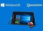 厉害了微软!骁龙芯Windows设备运行x86应用