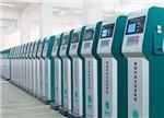 加大电动汽车充电设施投资力度 国家电网将建12万充电桩