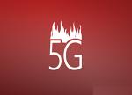 5G网络频段分配再起风云 国家允许进行频谱资源拍卖吗?