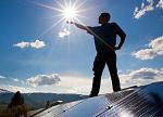 2017年太阳能行业发展趋势分析及展望