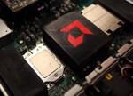 AMD Naples双路处理器曝光 不再是32核64线程?
