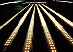 掌握行业脉搏 一文打尽国内LED企业新动态