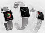 """苹果""""黑科技""""盘点:Apple Watch上都有哪些传感器新专利?"""