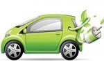 汽车电子产业快速发展的今天 汽车电子技术有哪些关键词呢?