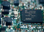 ARM与阿里巴巴合作 能否撼动X86架构地位?