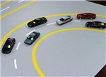 电动汽车碳排放争议辨析与原因解读