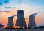 中英核电项目合作细节:中方投资不超79.53亿英镑