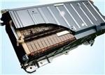 揭露事实!解析国内动力电池产业格局