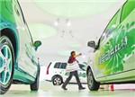 狂去库存 这么多新能源和互联网汽车卖给谁?