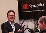 不成功则成仁:Synaptics光学指纹传感器能否引爆市场?