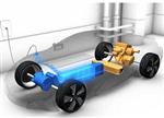 新能源汽车技术线路图发布 中国忠旺掘金千亿级市场