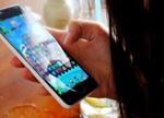 12款手机试用报告:从599到3698元手机有啥差别?做工/拍照/性能/续航咋样?