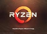 Zen能否力挽狂澜 助AMD重返昔日荣光?