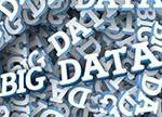 2016年数据中心火爆 哪些技术火了?