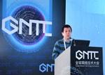 段晓东解读中国移动网络转型:NFV/SDN并不是终点