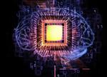 日本东芝开发出可用于AI深度学习的脑型芯片