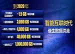 英特尔全球副总裁杨旭:未来转型聚焦八个关键技术领域