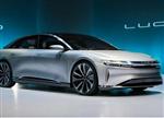 乐视投资的Lucid新车Air亮相 钱是绕不开的坎儿?