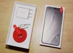 360手机N4S英伦灰开箱:比红米4更省心的选择