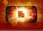 最强手机芯片大战 高通骁龙821/三星8890/联发科x25/华为麒麟960大对决