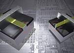 芯片工艺竞争不断升级 极限在哪里?