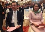 """深扒董明珠与王健林背后的""""投资情缘"""""""