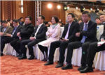 专访王健林:两个原因投资珠海银隆