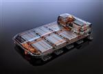 动力电池新版行业规范条件的正确解读