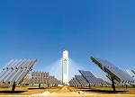 2016年太阳能热利用行业发展报告