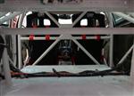 解析比亚迪秦是如何修炼成一款赛车的