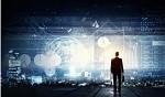 人工智能在安防行业的发展 听大咖们怎么说
