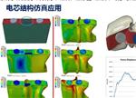 走近CATL工厂:解开如何打造世界第一安全动力电池之谜