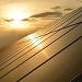 中国<font color='red'>薄膜太阳能电池</font>产业市场现状及发展前景预测