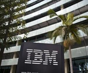 IBM物联网与工业4.0白皮书