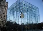 【揭秘】爱尔兰向苹果追缴140亿美元税款背后的博弈