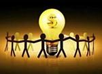 LED大厂纷纷扩充产能 全面抢攻市占版图