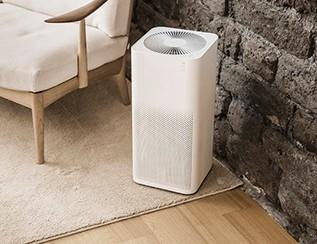 盘点2016年最值得买的十款空气净化器