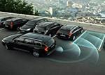 无人驾驶汽车实现量产还需跨越六大障碍