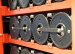 宁德时代黄世霖:钛酸锂电池未来不会太主流