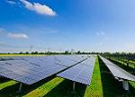 山东能源发展规划:2020年光伏装机10GW