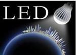 临近2017年,LED的半导体时代已经终结