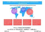 48V系统全球市场调研报告:复合年增长率激增89%