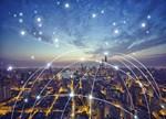 2016年全球物联网市场的十大变化
