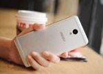 魅蓝Note 5 评测:依然是续航小怪兽?