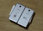 魅蓝Note5和魅蓝Note3对比评测:外在升级内部微调 这两台手机可以并存