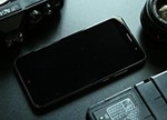 360手机N4S英伦灰评测:长续航高性能 这款千元机很超值